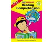 Childrens Educational Books !