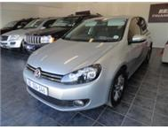 THIS IS ONE YOU WILL NOT WANT TO MISS VW GOLF 6 1.4 TSI