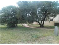 R 490 000 | Vacant Land for sale in Hartbeespoort Hartbeespoort North West