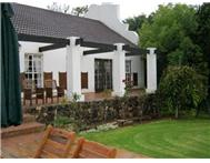 R 4 310 000 | House for sale in Oudedorp Potchefstroom North West
