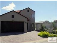 R 1 680 000 | House for sale in Amberfield Valley Centurion Gauteng