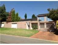 Property for sale in Eastcliff