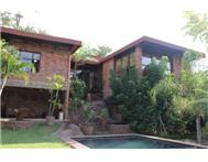 Property for sale in Nelspruit Ext 10