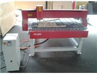 Advertising CNC Router RJ-1218 DIRE...