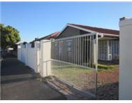 SERIOUS SELLER!!! GOOWOOD