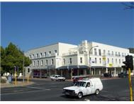 R 1 280 000 | Flat/Apartment for sale in Stellenbosch Central Stellenbosch Western Cape