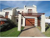 House to rent monthly in WELGEVONDEN STELLENBOSCH
