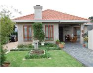 Property for sale in Orange Grove