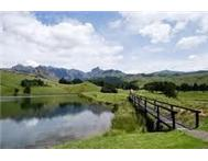 Drakensberg Fairways Resort July shool holidays
