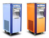 ICE CREAM MACHINES FOR SALE Franschhoek