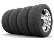 2nd Hand Tyres Sale and Special wit...