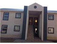 Property for sale in Witbank
