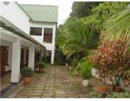Property for sale in St Lucia