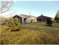 Farm for sale in Sterkfontein