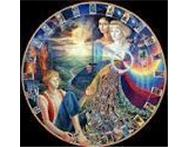 Psychic Tarot and Medium Readings