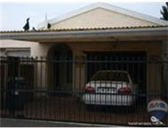 3 bedroom house for sale in Rondebosch east Cape town