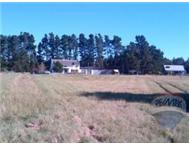 Property for sale in Harkerville