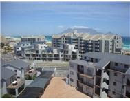 2 Bedroom Apartment / flat for sale in Blouberg