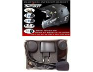 Spirit motorcycles Bluetooth interc...