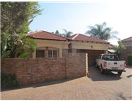 Property for sale in Safari Gardens Ext 08