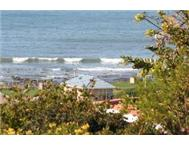Property for sale in Jeffreys Bay