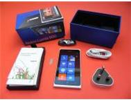 Nokia Lumia 900 For Sale (R2 699) Johannesburg