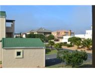 2 Bedroom apartment to rent in Greenways Gholf Estate on Sea