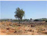 R 3 300 000 | Industrial for sale in Wellington Wellington Western Cape