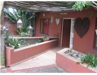 R 2 200 000 | House for sale in Meer En See Richards Bay Kwazulu Natal