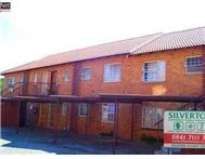 2 Bedroom Townhouse for sale in Silverton