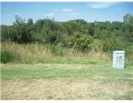 R 465 000 | Vacant Land for sale in Vaal River Vaal River Free State