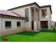 R 2 075 000 | House for sale in Amberfield Valley Centurion Gauteng