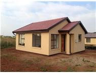 2 Bedroom House for sale in Kagiso