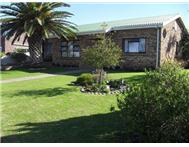 2 Bedroom 1 Bathroom House for sale in Kleinmond