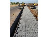 PAVING CONSTRUCTION AND PROJECTS Building & Renovations in Building & Renovation Limpopo Bela-bela - South Africa