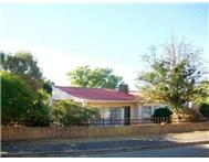 R 780 000 | House for sale in Moorreesburg Moorreesburg Western Cape