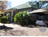 Property for sale in Parktown North
