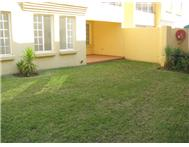 Townhouse For Sale in BRENTWOOD & EXT BENONI