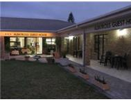 Property for sale in Middedorp