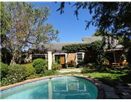 Property for sale in Constantia