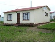Property for sale in Mdantsane