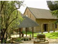 Farm for sale in Pretoria East