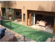 Property for sale in Glenvista