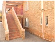 R 639 000 | Flat/Apartment for sale in Faerie Glen Pretoria East Gauteng