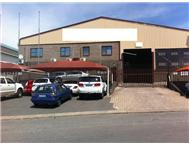 Industrial For Sale in STORMILL EXT 2 ROODEPOORT