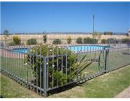 Property to rent in Hartenbos