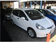 small hatch honda jazz Pretoria