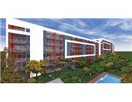 NEW DEVELOPMENT SITUATED IN BALLITO PRICED FROM R995 000