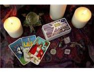 Clairvoyant and Psychic medium 27318379239