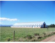 Farm for sale in Plettenberg Bay